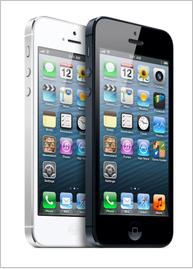 iphone5(CDMA)